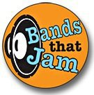 Bands That Jam